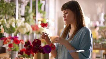 Legalzoom.com TV Spot, 'Florist' - Thumbnail 5