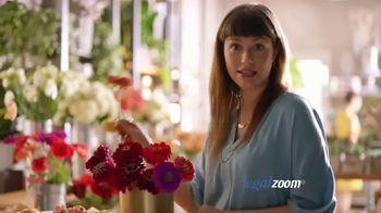 Legalzoom.com TV Spot, 'Florist' - Thumbnail 6