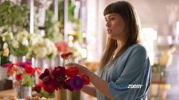 Legalzoom.com TV Spot, 'Florist' - Thumbnail 7