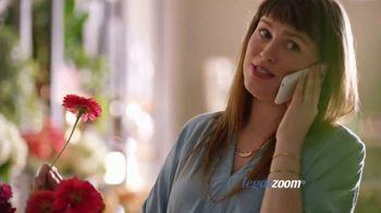Legalzoom.com TV Spot, 'Florist' - Thumbnail 9