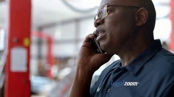 Legalzoom.com TV Spot, 'Mechanic' - Thumbnail 7