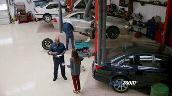 Legalzoom.com TV Spot, 'Mechanic' - Thumbnail 9