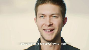 Bowflex New Year's Sale TV Spot, 'HVT: The Reviews Are In' - Thumbnail 8