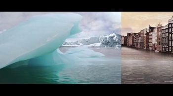Celebrity Cruises Sail Beyond Event TV Spot, 'Seven Wonders' - Thumbnail 1