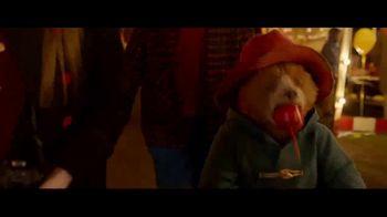 Paddington 2 - Alternate Trailer 13