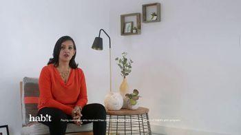 Habit Core TV Spot, 'Meghna' - Thumbnail 1