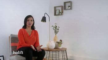 Habit Core TV Spot, 'Meghna' - Thumbnail 2
