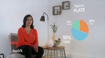 Habit Core TV Spot, 'Meghna'