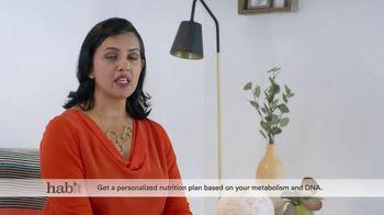 Habit Core TV Spot, 'Meghna' - Thumbnail 4