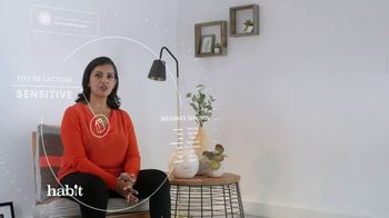 Habit Core TV Spot, 'Meghna' - Thumbnail 6