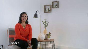 Habit Core TV Spot, 'Meghna' - Thumbnail 8