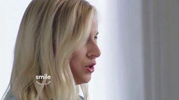 Smile Direct Club TV Spot, 'Major Shift'