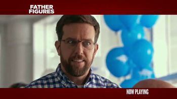 Father Figures - Alternate Trailer 48