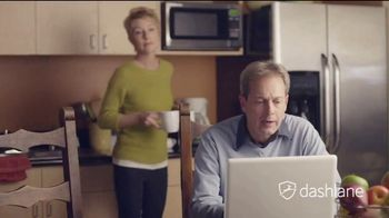 Dashlane TV Spot, 'Too Short' - Thumbnail 1