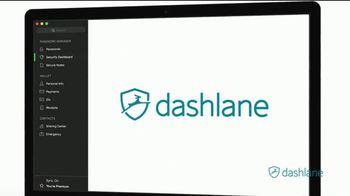 Dashlane TV Spot, 'Too Short' - Thumbnail 5