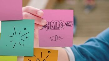 Nickelodeon TV Spot, '2017 HALO Movement: December Overview' - Thumbnail 8