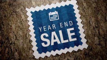 La-Z-Boy Year End Sale TV Spot, 'Family Photo' - Thumbnail 4