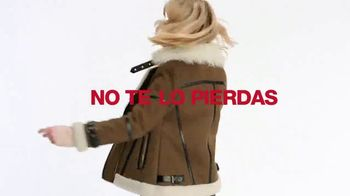 Macy's La Venta de un Día TV Spot, 'No te lo pierdas' [Spanish] - Thumbnail 9