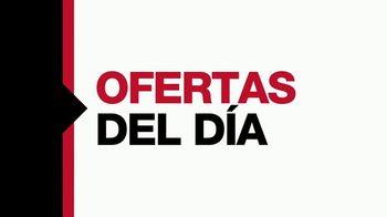 Macy's La Venta de un Día TV Spot, 'No te lo pierdas' [Spanish] - Thumbnail 2