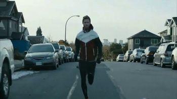 Nike TV Spot, 'Hockey Canada' - Thumbnail 3