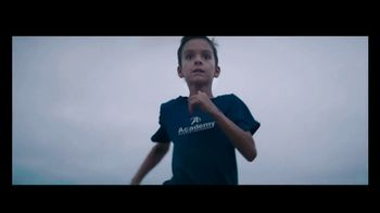 Academy Sports + Outdoors TV Spot, 'Texas Bowl' - 2 commercial airings
