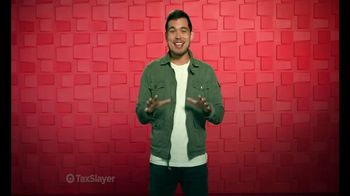 TaxSlayer.com TV Spot, 'What's Important to You?' - Thumbnail 3