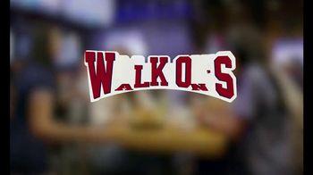 Walk-On's Bistreaux & Bar TV Spot, 'Independence Bowl' - Thumbnail 10