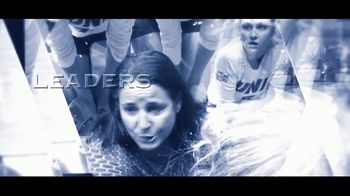 Missouri Valley Conference TV Spot, 'Celebrating 25 Years' - Thumbnail 2