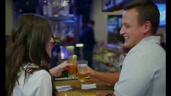 Walk-On's Bistreaux & Bar TV Spot, 'Starts From Scratch' - Thumbnail 7