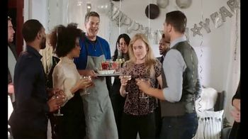 IKEA TV Spot, 'ESPN: Countdown' Featuring Mike Golic - Thumbnail 3