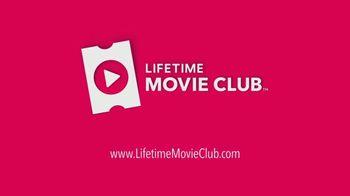 Lifetime Movie Club TV Spot, 'What's Coming Next' - Thumbnail 9