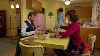 Lifetime Movie Club TV Spot, 'What's Coming Next' - Thumbnail 3