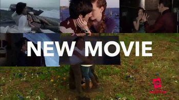Lifetime Movie Club TV Spot, 'What's Coming Next' - Thumbnail 7