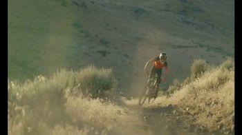 Visit Reno Tahoe TV Spot, 'Live Life Unfiltered' - Thumbnail 5