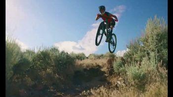 Visit Reno Tahoe TV Spot, 'Live Life Unfiltered' - Thumbnail 9