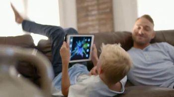 La-Z-Boy New Year's Sale TV Spot, 'Everyone's Favorite Spot' - Thumbnail 2