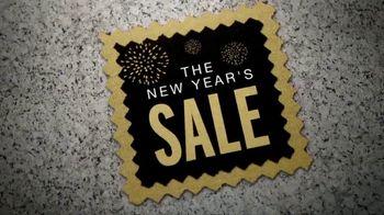 La-Z-Boy New Year's Sale TV Spot, 'Everyone's Favorite Spot' - Thumbnail 4