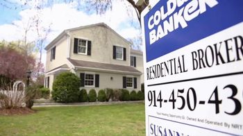 Coldwell Banker TV Spot, 'Questions to Ask Your Agent' - Thumbnail 1