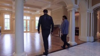 Coldwell Banker TV Spot, 'Questions to Ask Your Agent' - Thumbnail 2