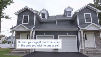 Coldwell Banker TV Spot, 'Questions to Ask Your Agent' - Thumbnail 5