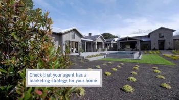 Coldwell Banker TV Spot, 'Questions to Ask Your Agent' - Thumbnail 6