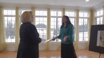 Coldwell Banker TV Spot, 'Questions to Ask Your Agent' - Thumbnail 8