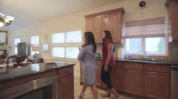 Coldwell Banker TV Spot, 'Questions to Ask Your Agent' - Thumbnail 9