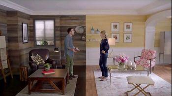 La-Z-Boy Year End Sale TV Spot, 'Best of Both' - Thumbnail 2