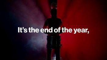 Verizon TV Spot, 'Drummer' - Thumbnail 1