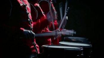 Verizon TV Spot, 'Drummer' - Thumbnail 3