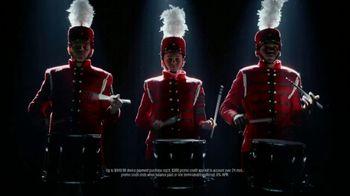 Verizon TV Spot, 'Drummer' - Thumbnail 4