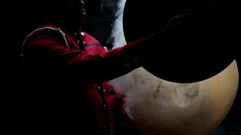 Verizon TV Spot, 'Drummer' - Thumbnail 7
