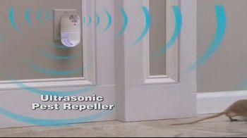 Atomic Zapper TV Spot, 'Simple, Easy, Non-Toxic' - Thumbnail 2