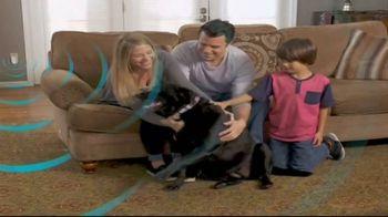 Atomic Zapper TV Spot, 'Simple, Easy, Non-Toxic' - Thumbnail 5